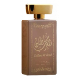 Sultan Al Arab 42212 фото