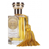 Vetiver Royal Bourbon 42220 фото
