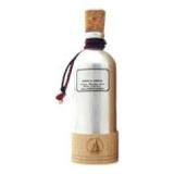 Le Parfum de l'Infante 42280 фото