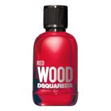 Red Wood  фото