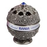 Rania 42373 фото