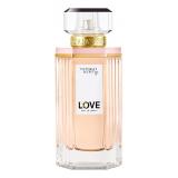 Love Eau de Parfum 42429 фото