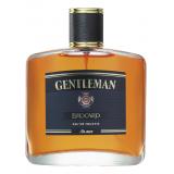 Gentleman 42453 фото