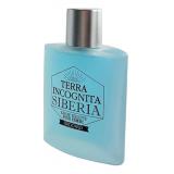 Terra Incognita Siberia 42465 фото