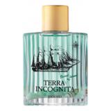 Terra Incognita Secret Island 42487 фото