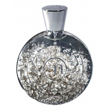 Art & Silver Perfume Exclisive Scent 42499 фото