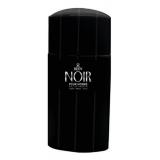 Noir Pour Homme 42505 фото