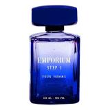 Emporium Step 1 Pour Homme 42519 фото