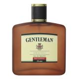 Gentleman Reserve 42553 фото