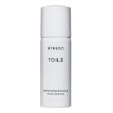 Toile Textile Perfume 42559 фото