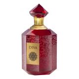 Diva 42590 фото