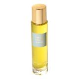 Parfum D'Empire Corsica Furiosa 42659 фото