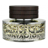 Drago Nero 42660 фото