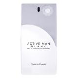 Active Blanc 42686 фото