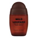 Wild Leopard 42749 фото