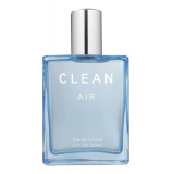 Air Eau De Toilette 42763 фото