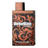 Rebellion 42834 фото