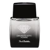 Diamante Nero Homme 42856 фото