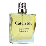 Catch Me Pour Homme 42919 фото