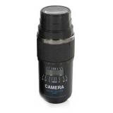 Camera for Men 42945 фото