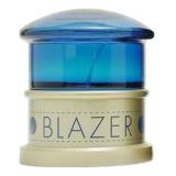 Blazer 42953 фото