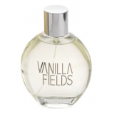 Vanilla Fields 42964 фото