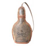 CA Classic Pour Homme 42970 фото