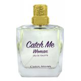 Catch Me Woman 42982 фото