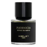 Phoenicia 43011 фото