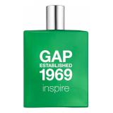 1969 Inspire 43012 фото