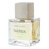 Taersia 43014 фото
