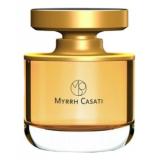 Myrrh Casati 43032 фото