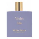 Violet Ida 43045 фото