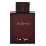 Van Gils Tendenza For Men 43046 фото