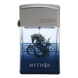 Mythos 43052 фото