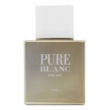 Pure Blanc 43081 фото
