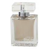 Rich For Men 43116 фото
