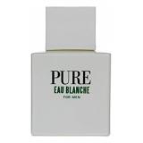 Pure Eau Blanche 43145 фото