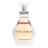 Parfum de Femme 43167 фото