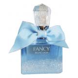 Fancy Blue Lady 43175 фото