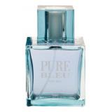 Pure Bleu 43189 фото