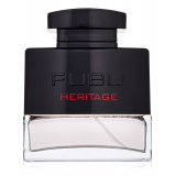 Heritage Pour Homme 43217 фото