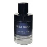 Blue Royal 43232 фото