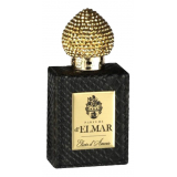 Elixir d'Amour 43242 фото