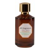 ph Fragrances Tubereuse & Ylang De Pashmina 43287 фото