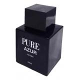 Pure Azur 43291 фото