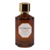 ph Fragrances Patchouli & Cedre De Tweed 43310 фото