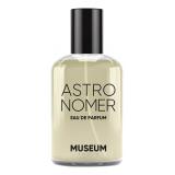 Astronomer 43333 фото