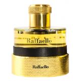 Raffaello 43432 фото