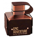 Epic Adventure 43575 фото